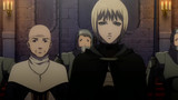 Claymore Episode 4