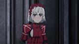 Chaika -The Coffin Princess- AVENGING BATTLE الحلقة 9