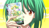 Cardfight!! Vanguard G NEXT Episode 17