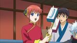 Gintama Season 2 (Eps 202-252) Episode 216