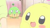 PriPri Chi-chan!! Episode 13
