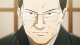 Chihayafuru Episodio 17