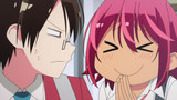 We Never Learn: BOKUBEN Épisode 2