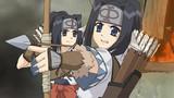 Utawarerumono Episode 14
