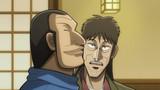 Mr. TONEGAWA Middle Management Blues Episode 22