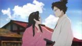 Nobunaga Kyousoukyoku Episodio 2