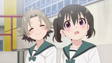 Encouragement of Climb Folge 11