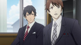 KADO: The Right Answer Episode 0