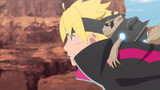BORUTO: NARUTO NEXT GENERATIONS Episodio 121