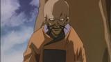Rurouni Kenshin (Dubbed) Episode 53