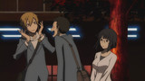 Durarara Episodio 19