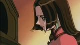 Rurouni Kenshin (Subbed) Episode 71