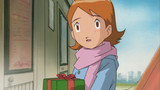 Digimon Adventure 02 Episode 38