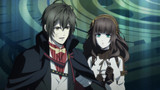 Code: Realize ~Guardian of Rebirth~ Episódio 12