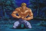 Sorcerer Hunters OVA (Sub) Episode 2