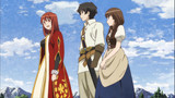 Maoyu Episode 7
