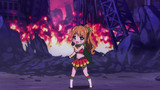 THE IDOLM@STER CINDERELLA GIRLS Theater (TV) Episodio 11