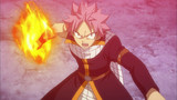 Fairy Tail Series 2 Episode 41