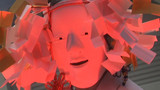 Ultraman Mebius Episode 25