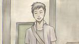 Theatre of Darkness: Yamishibai 9 Episode 3