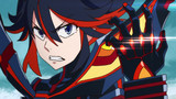 Kill la Kill Episodio 22