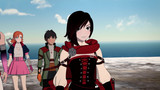 RWBY Volume 6 Episode 10