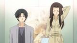 Sekai Ichi Hatsukoi - World's Greatest First Love Episode 21