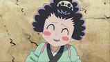 Oh! Edo Rocket Episode 25
