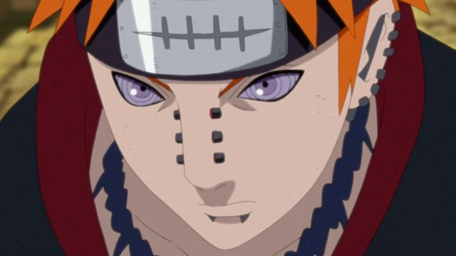 Download Naruto shippuden episode 171 narutoget