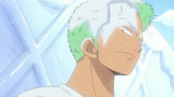 One Piece Special Edition (HD): Alabasta (62-135) Episode 74