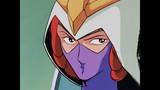 Mobile Suit Gundam (Sub) Episode 41