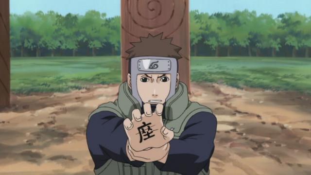 Naruto Shippuden: Hidan and Kakuzu Episode 76, The Next Step