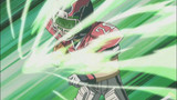 Eyeshield 21 Season 1 Episode 48