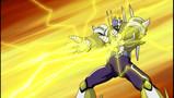 Yu-Gi-Oh! GX Episode 30