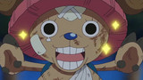 One Piece: Water 7 (207-325) Episode 252