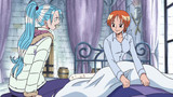 One Piece Special Edition (HD): Alabasta (62-135) Episode 90