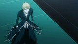 Bleach Episodio 302