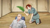 Hetalia: The World Twinkle Episode 126