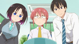 Miss Kobayashi's Dragon Maid S Short Animation Series Episode 12