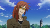 Asura Cryin' Episode 12