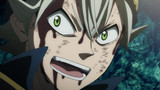 Black Clover Episodio 47