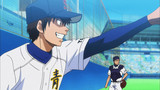 Ace of Diamond (Saison 1) Épisode 42