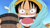 One Piece Special Edition (HD): Alabasta (62-135) Episode 105