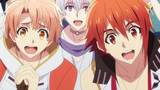 IDOLiSH7 Episodio 8