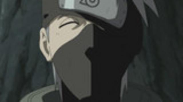 Naruto: Shippuuden Episode 5 Subtitle Indonesia