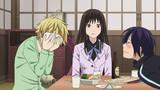 Noragami Aragoto Episode 20