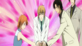 Skip Beat! Episode 21
