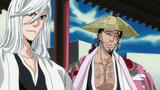 Bleach Season 15 Episode 317