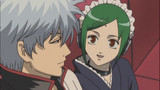 Gintama Season 1 (Eps 100-150) Episode 112