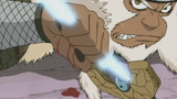 Naruto - Staffel 3: Das Finale der Chunin-Auswahlprüfungen & Orochimarus Rache Folge 73